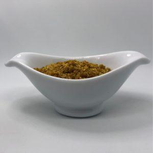gros sel au curry