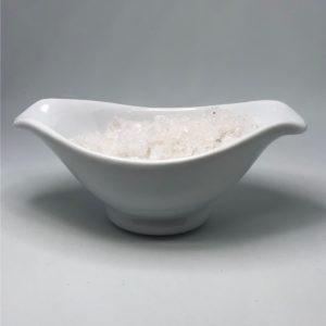 écume de sel d'aveiro